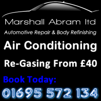 Air Conditioning Re-Gasing
